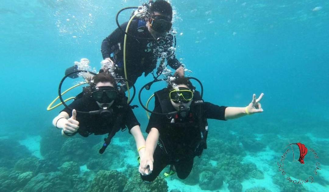 immersione-subacquea-thailandia