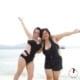 ragazze-spiaggia-thailandia