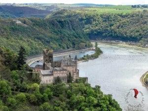panorama-reno-castello