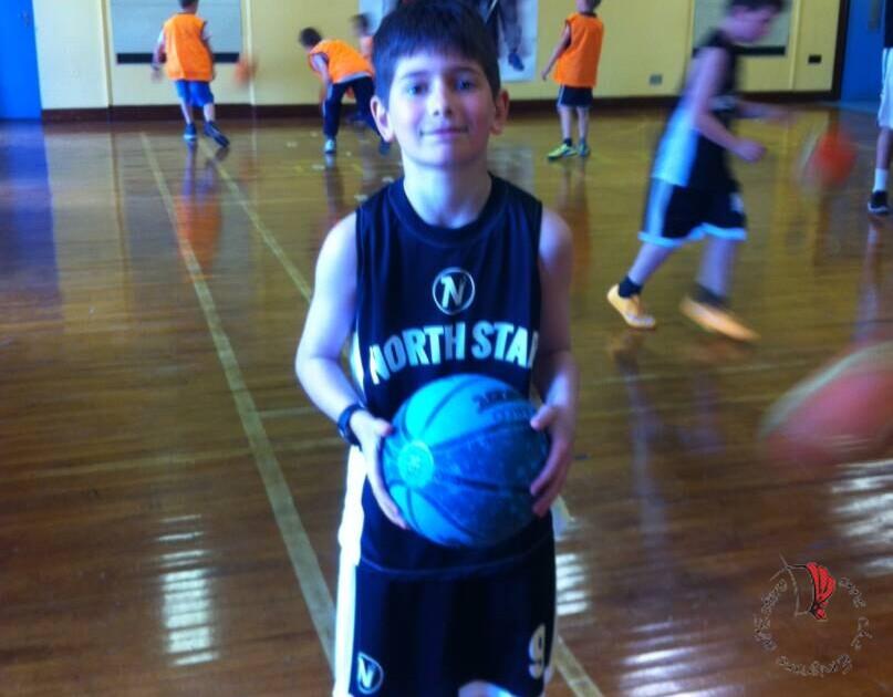 figlio-basket