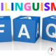 blinguismo-faq