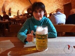 birra-tedesca