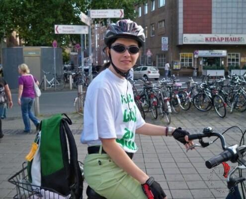 chiara-bici