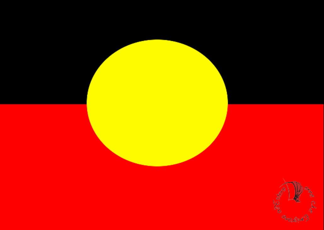 bandiera-australiani-aborigeni