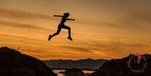 salto-nel-vuoto-coraggio