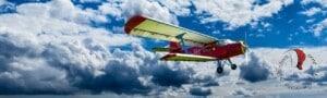 aereo-progetto