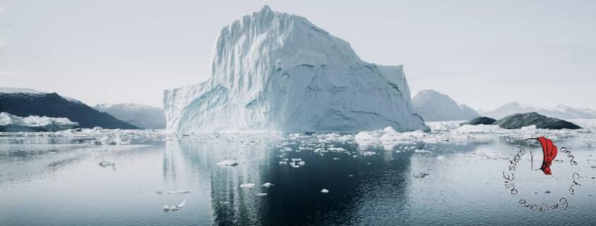 lingua-è-punta-iceberg