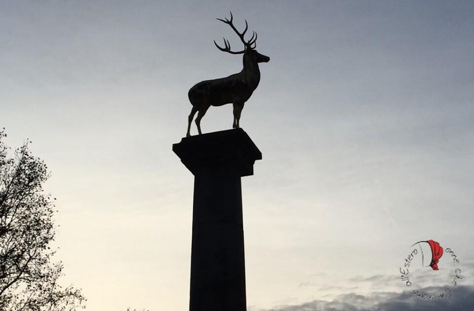 statua-berlino