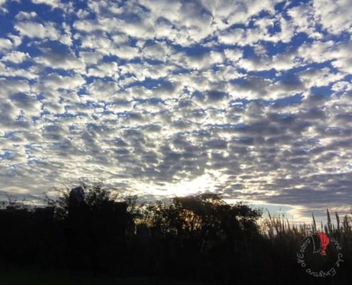 cieli-argentina-autunno