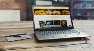 computer-keyboard-laptop
