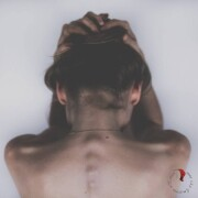 conseguenze-anoressia