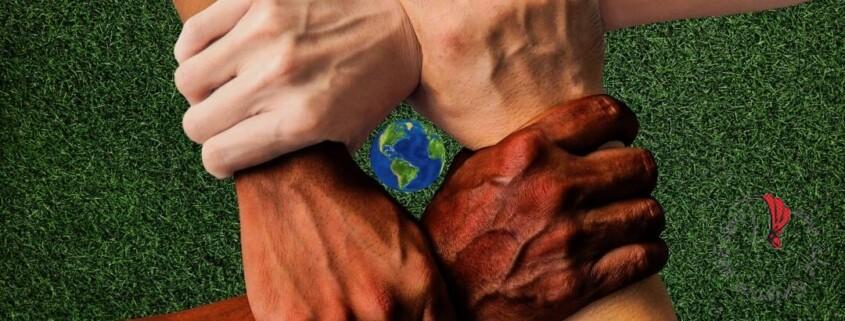 integrazione-sociale-mani