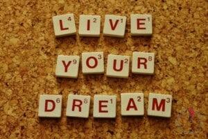 vivere-coraggio-sogno