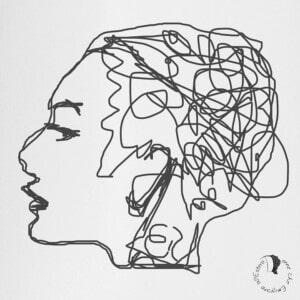 Disegno-testa-pensieri