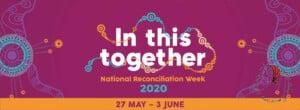 national-reconcilation-week