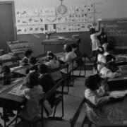 insegnare-italiano