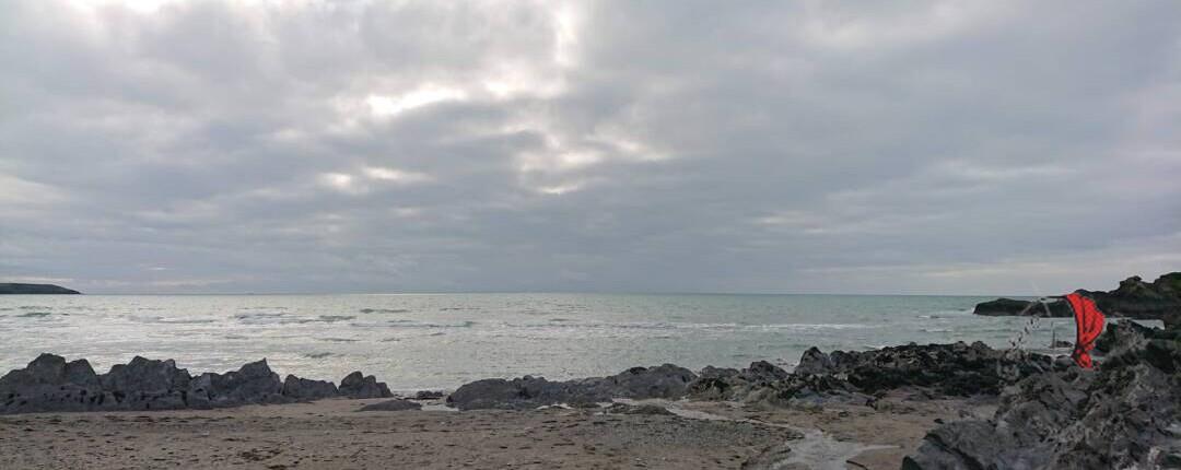 spiaggia-irlanda
