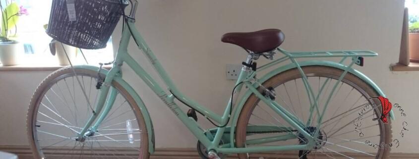 mia-bicicletta-in-irlanda