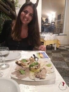 ristorante-pesce-tonno