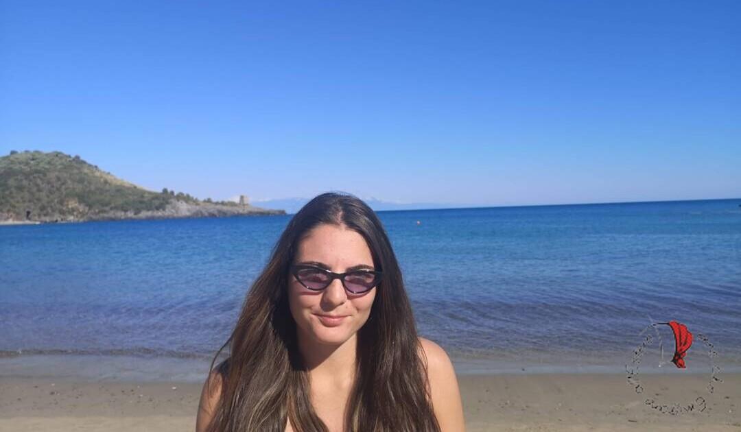 ilaria-in-vacanza-post-covid