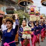 donne-società-balinese