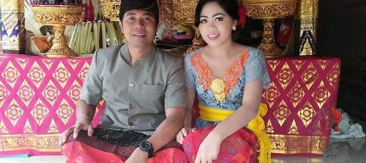 matrimonio-balinese