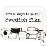 always-time-for-swedish-fika