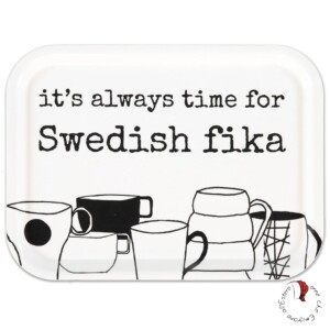 always-time-for-swedish-fika