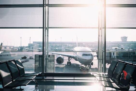sala-attesa-aeroporto