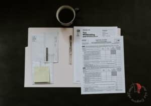 documenti-tasse-cartellina