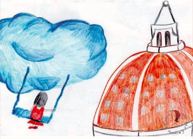 illustrazione-libro-altalena-di-nuvola