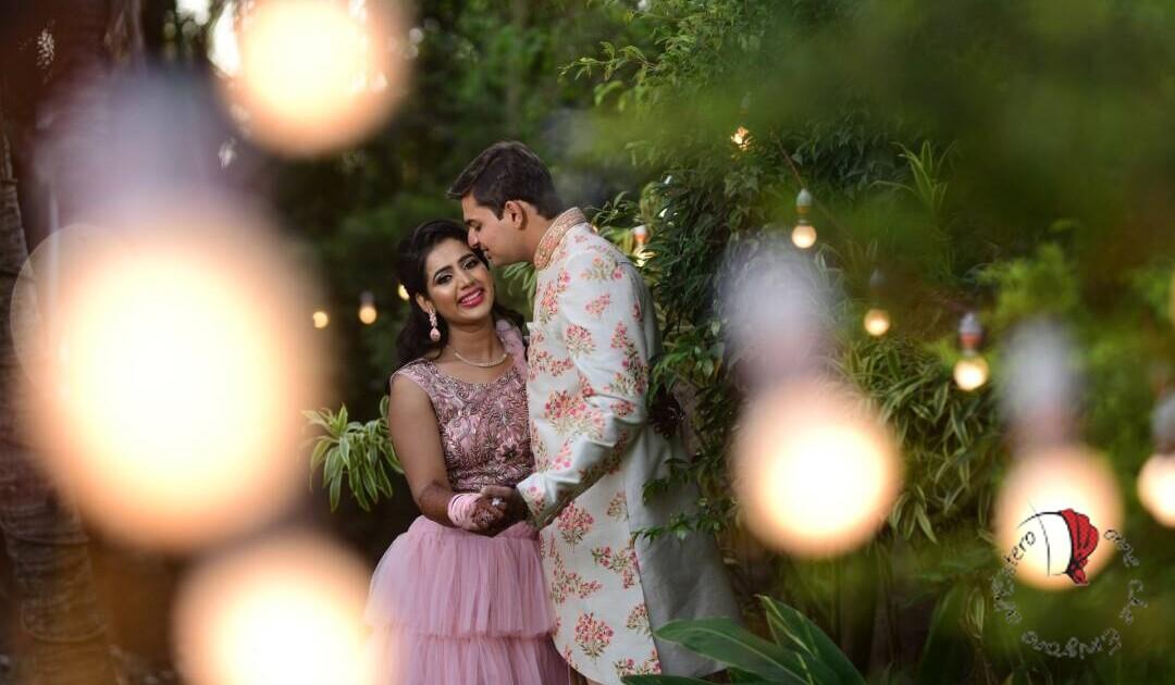 fidanzati-indiani-matrimonio-combinato