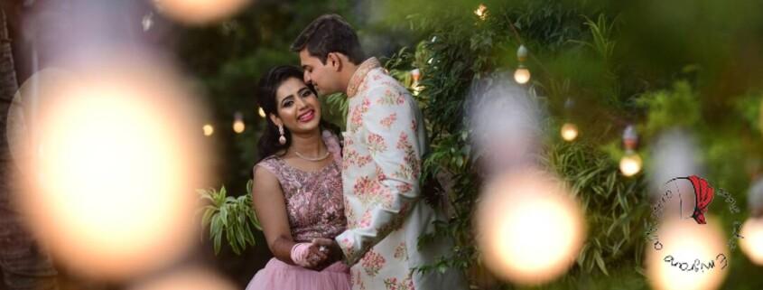 matrimonio-combinato-coppia-indiani