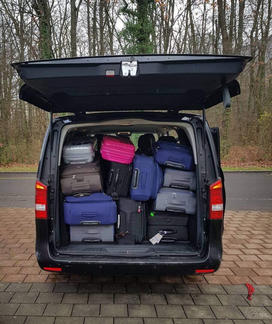 valigie-espatrio-baule