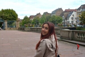 isabella-strasburgo