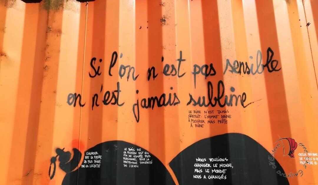 graffiti-gusto-ricordi