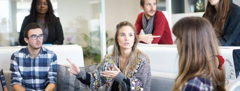 comunicare-sul-lavoro-in-canada