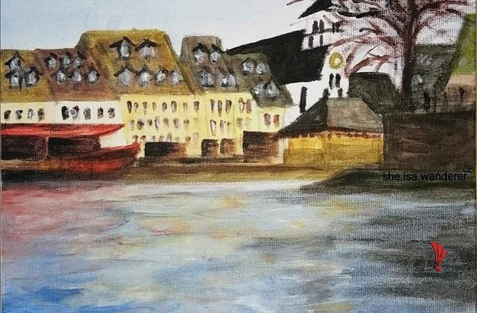 bar-di-strasburgo-dipinto-da-me