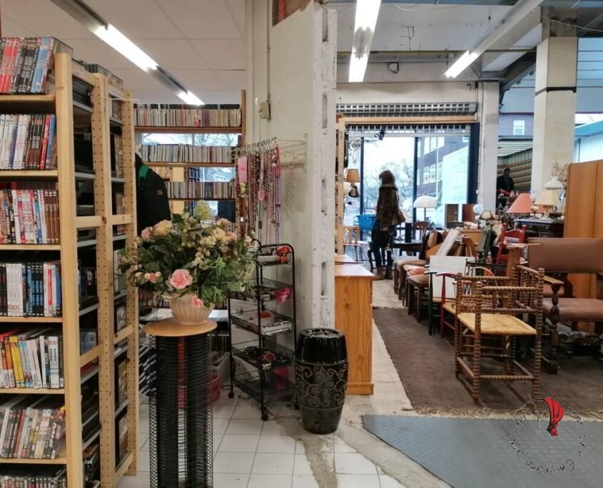negozio-usato-olanda