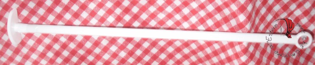 stick-pulisci-barattoli