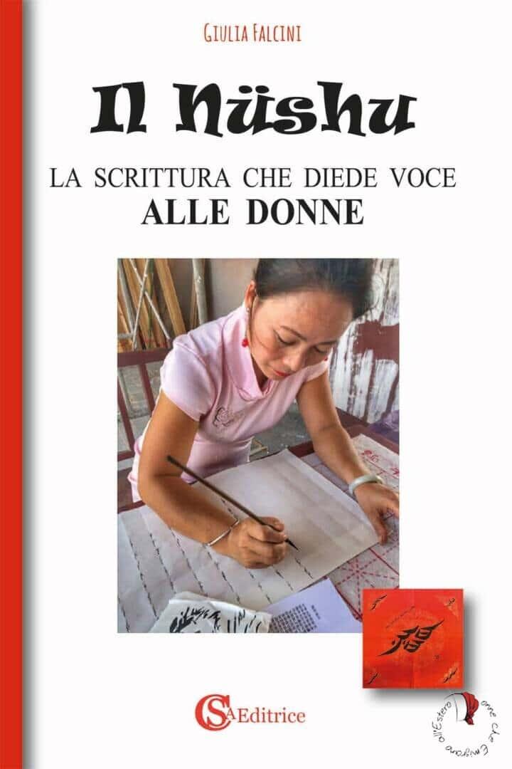 nüshu-cina-libro