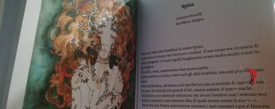 Favola-libro