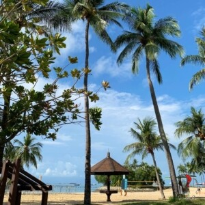tanjong-spiaggia-Sentosa