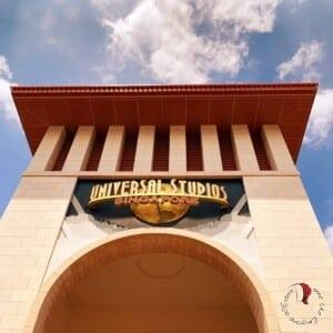 Universal-Studios-Sentosa