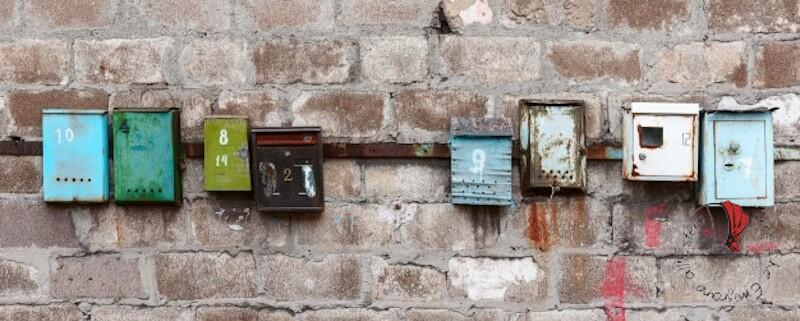 vecchie-cassette-posta