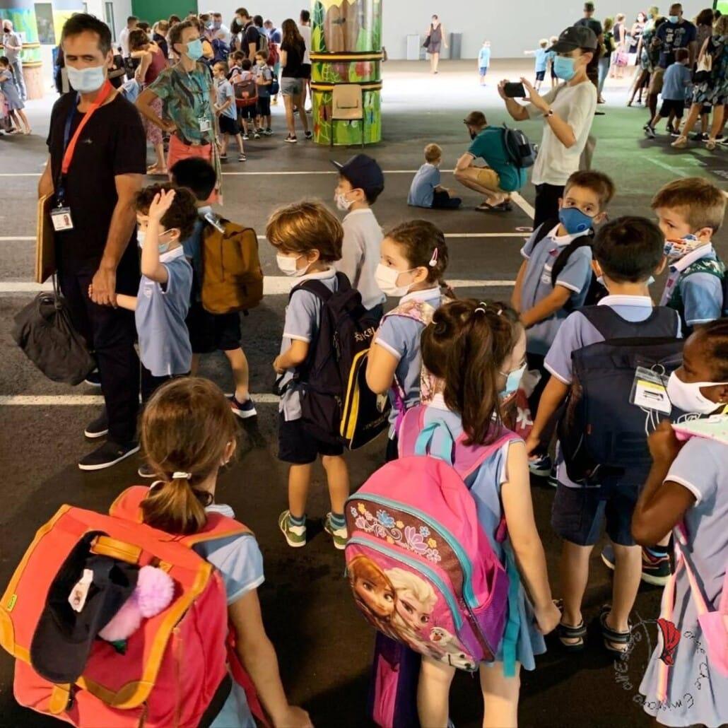 scuola-francese-singapore