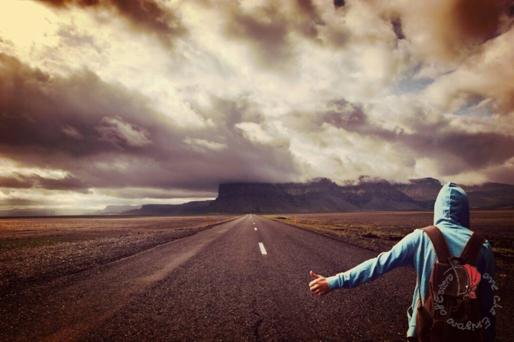 strada-expat-autostop
