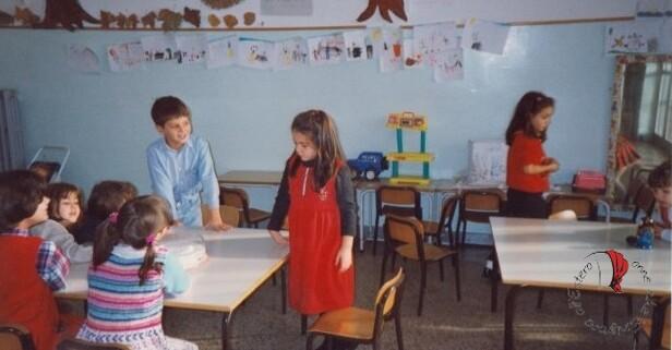 bambini-scuola-materna