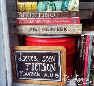 cartello-vetrina-olandese