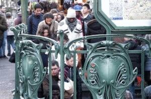 metropolitana-parigi-covid